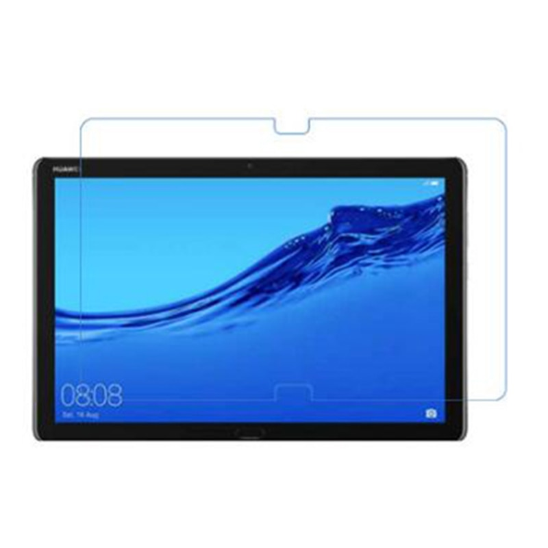 "Vidrio templado para Huawei Mediapad M5 Lite 10 10,1 ""BAH2-W09/L09/W19 película protectora de pantalla"
