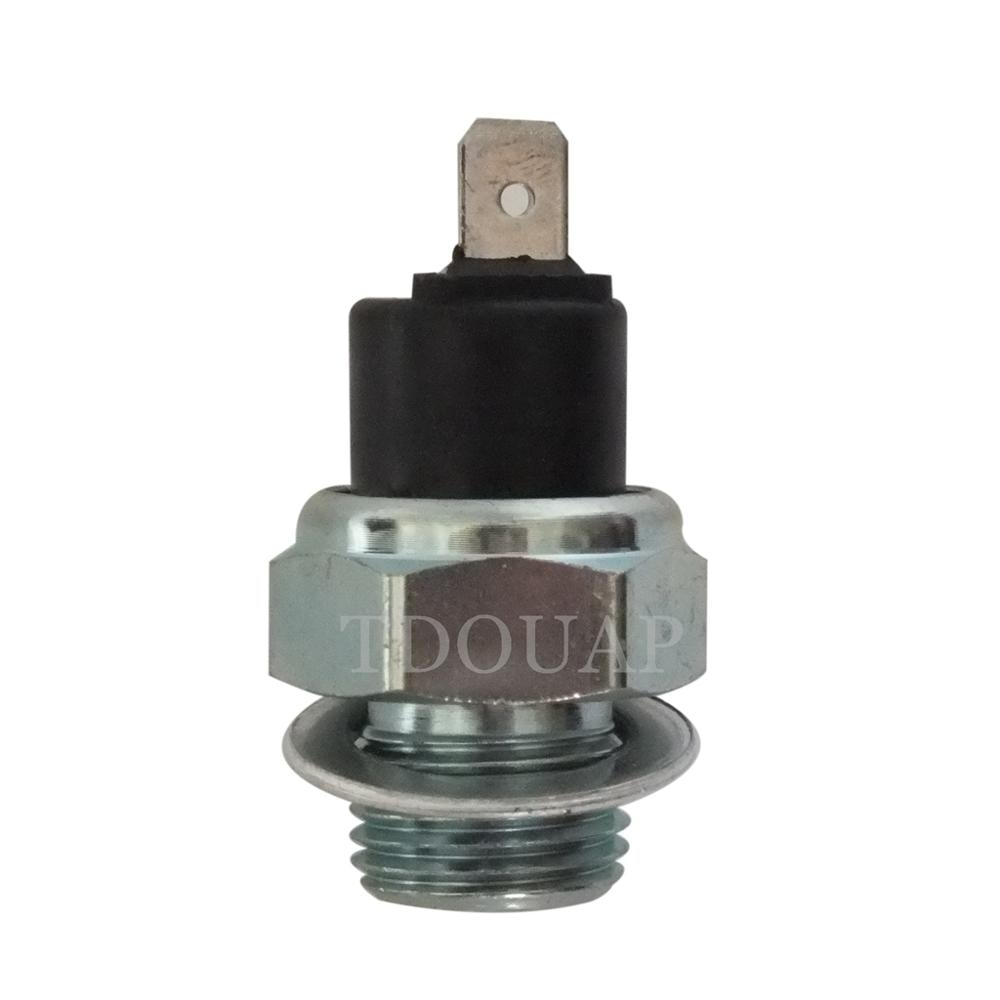 Sensor de interruptor de presión de aceite tduap OFERTA ESPECIAL PARA Ford DAF Escorpio I 1.400 Serie 86GB-9278-AB 333783 interruptor térmico 1131,34