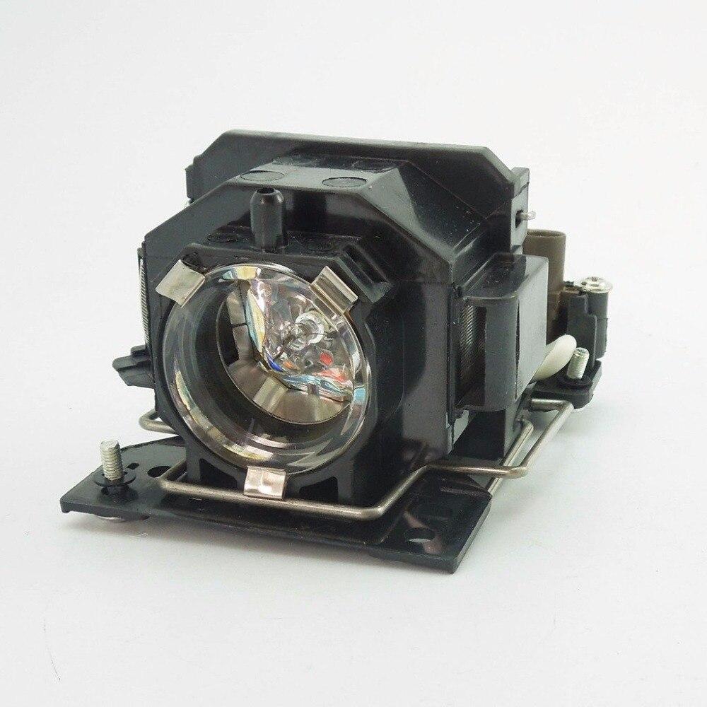 RLC-039 / RLC039 استبدال العارض مصباح مع الإسكان ل فيوسونيك PJ359W / PJL3211