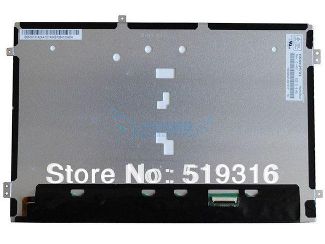 HSD101PWW2  EeePaD flat TF201 inside screen
