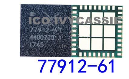77912-61 Power Verstärker IC PA Chip