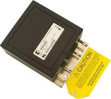 CURTIS Programmabile DC Serie e Composto di Controllo Del Motore 1207B-4102 24 V-250A