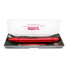 Marflo stylo à bille pour le lavage de la voiture   Peinture de voiture, contrôle de la peinture, stylo à bille pour le lavage et la peinture des outils de finition