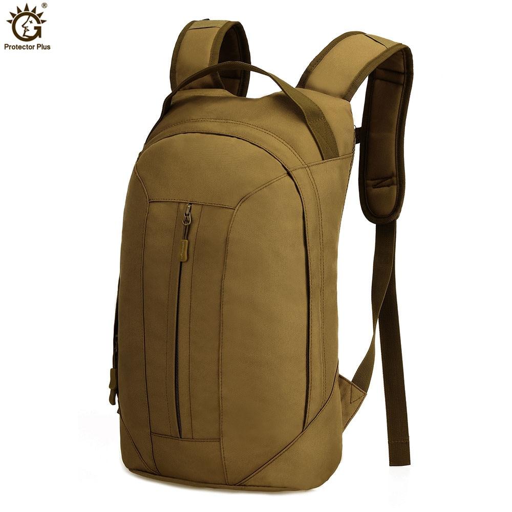 25L Military Tactics Molle Backpack 1000D Nylon Army Backpack Rucksack for Hike Trek Camouflage Travel Backpacks