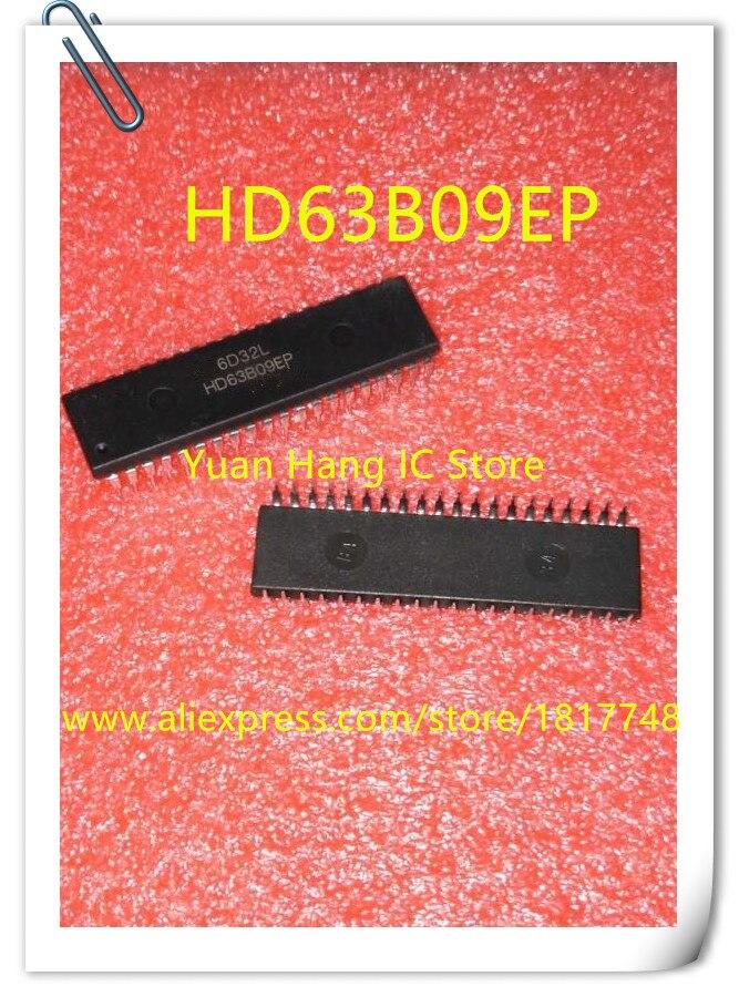 10-unids-lote-hd63b09p-hd63b09ep-genuino
