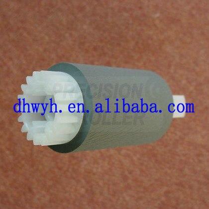 FF5-4552-020 Rouleau De Ramassage De Papier pour Canon IR2200 IR2800 IR3300 FF5-4552-000