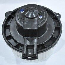 Ventilateur de chauffage à la chaleur pour Mitsubishi   Moteur de ventilateur, pour PAJERO MONTERO SPACE RUNNER, chariot spatial MR398725