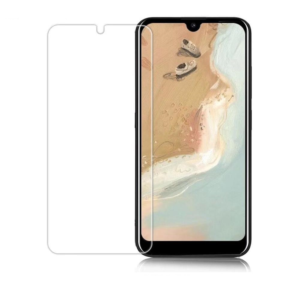 Tempered Glass For Nokia 2.2 Screen Protector 2.5D 9H For Nokia 2.2 Protective Film