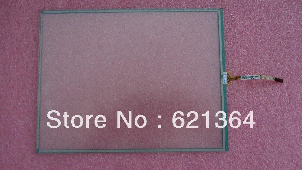 N010-0554-X266 المهنية مبيعات شاشة lcd لشاشة الصناعية