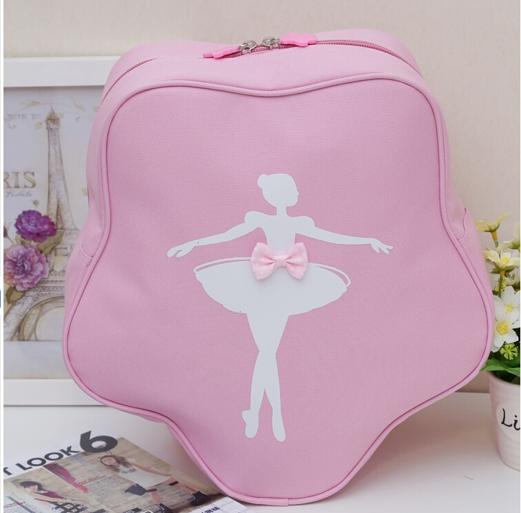 fashion-children-dance-bag-girls-princess-cute-ballet-pink-backpack-care-package-with-bow