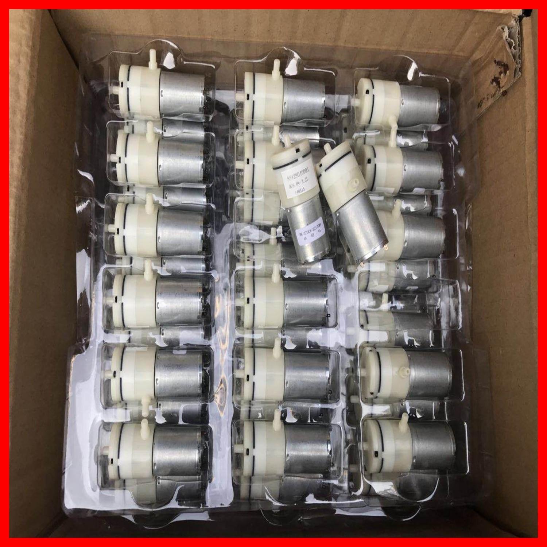 Micropump SC3704PM DC 12V 370 ، مضخة نفخ لامتصاص الحليب ، مرافق/مضخات ، أجزاء وملحقات/مضخات