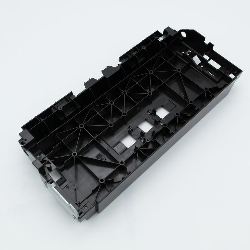 Echte Neue Ricoh MPC2800 MPC3300 MPC4000 MPC5000 MPC3001 MPC3501 KOMPATIBEL MPC4501 MPC5501 Über Montage Halter Führungsplatte