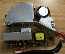 Projektor Teile Für NEC NP1150, NP2150, NP3150, NP3151, NP1250, NP2250, NP3250 Hauptstromversorgung (RPS-7490A, 3N101162)