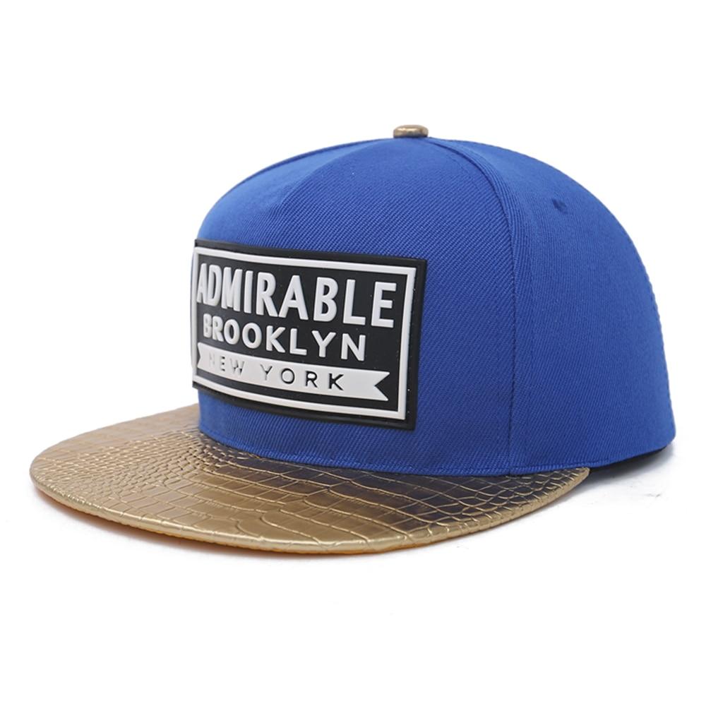 2019 novo chapéu de hip hop masculino boné viseira reta bonés de beisebol gorras feminino hip-hop chapéus marvel snapback meninos meninas