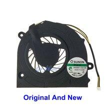 Nouvel Ordinateur Portable VENTILATEUR REFROIDISSEUR DE PROCESSEUR Pour Packard Bell EasyNote LJ61 LJ63 LJ65 LJ75 LJ71 POUR ACER Emachines G520 E720 E520 GB0507PGV1-A 2.0W