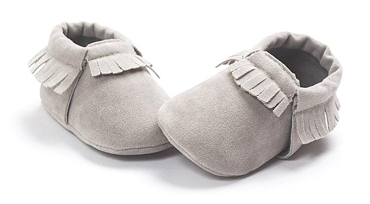 обувь для малышей  bx163 кроссовки женские обувь для малышей