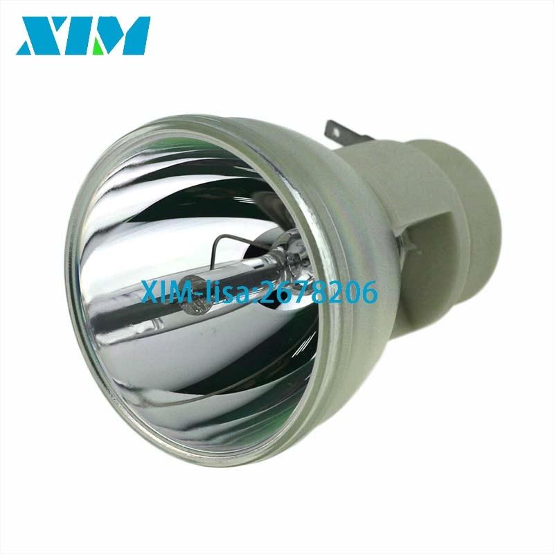 Original X110 X110P X111 X112 X113 X113P X1140 X1140A X1161 X1161P X1261 X1261P para Acer p-vip 180/0 8 e20.8 tipo lámpara para proyector