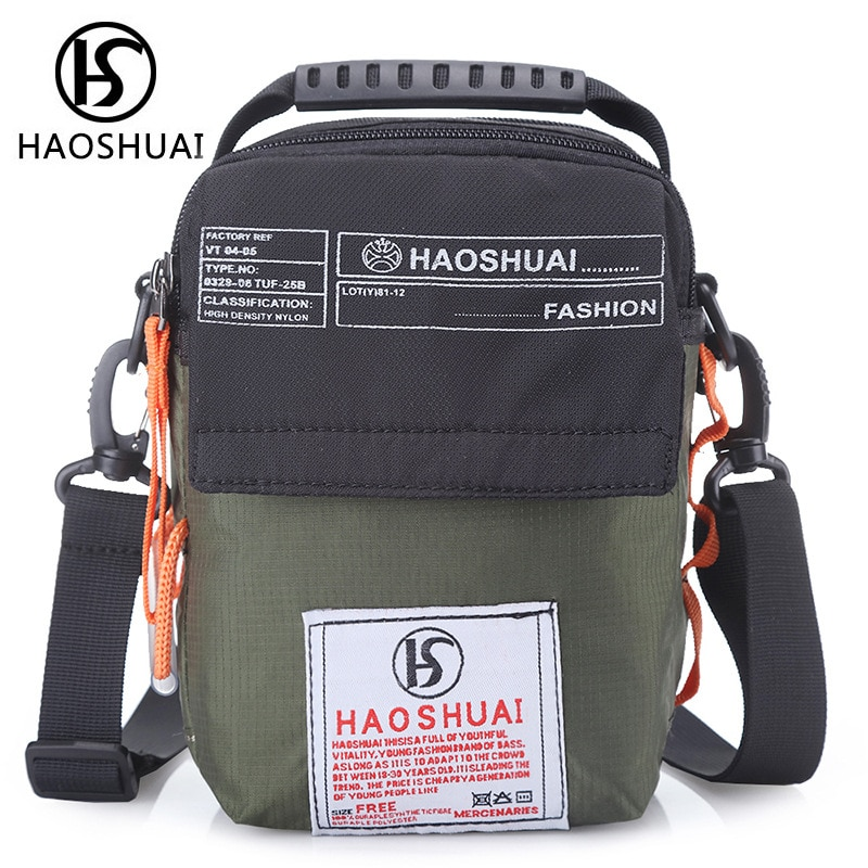 120417 yesetn nueva bolsa de hombro para hombre