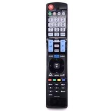 NEW Original FOR LG LCD 3D HD TV REMOTE CONTROL AKB72914295 for AKB72914293 AKB72914296 AKB72914297