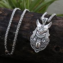 1pcs Egyptian Scarab Beetle Pendant Vintage  Pharaoh Necklace Pendant Scarab Wings Pendant Anubis Head