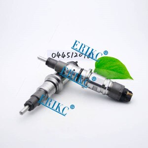 CRIN CR/IFL26/ZIRIS30S Erikc Bo/sch cr Fuel Injector 0445120161 and Wholesale Injector 0445 120 161