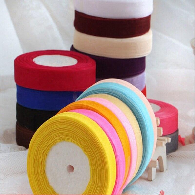 10 ярдов, высокое качество, красивое белое кружево, лента, тесьма 25 мм, кружевная отделка, сделай сам, вышивка для шитья, кружевная ткань в африканском стиле