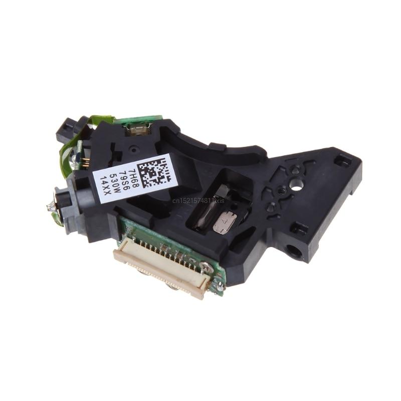 Nueva HOP-14XX lente láser de LITE-ON DG-16D2S disco XBOX 360
