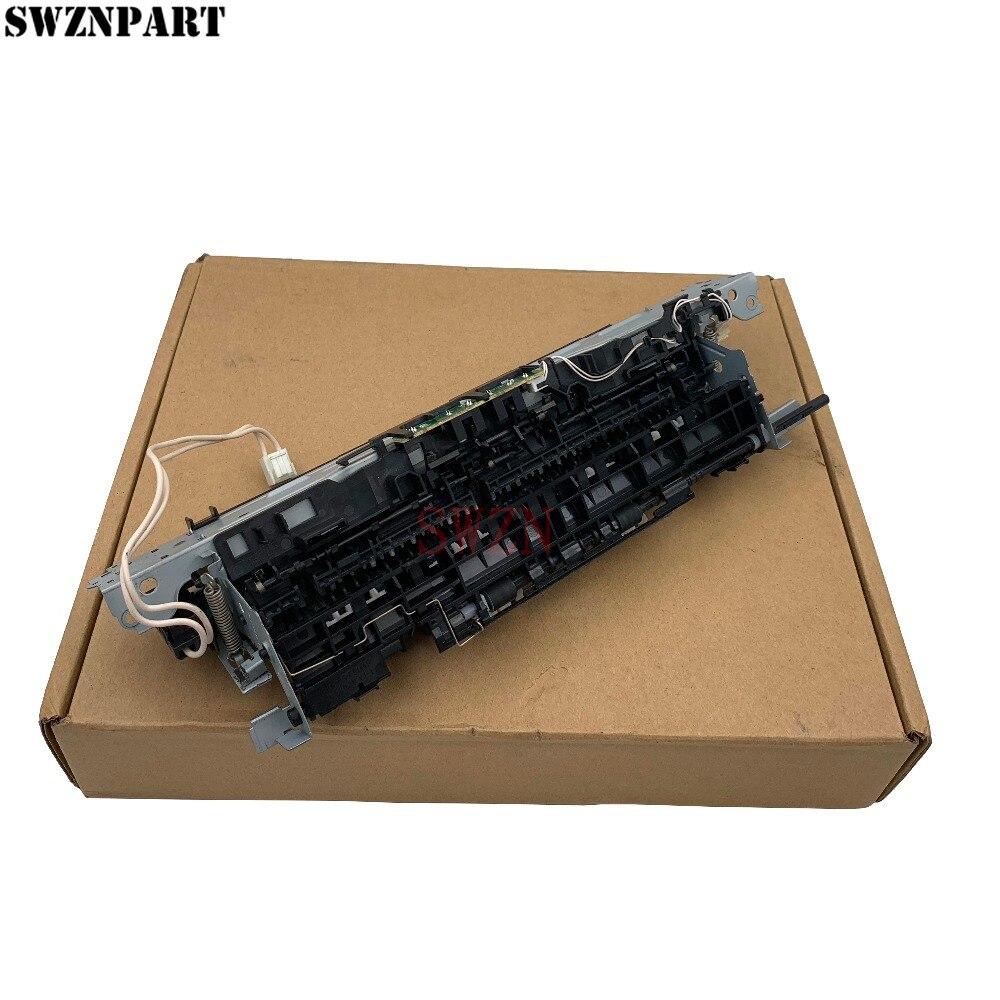 Conjunto do fuser da unidade de fixação do fuser para hp m203 m227 m206 m230 203 227 202 230 110 v & 220 v