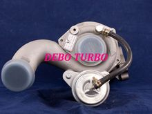 NEUE K04 5304 9700 026 078 145 702 Mt Turbo turbolader für Audi A6 RS4 ASJ/AZR 2.7L 380HP RECHTS