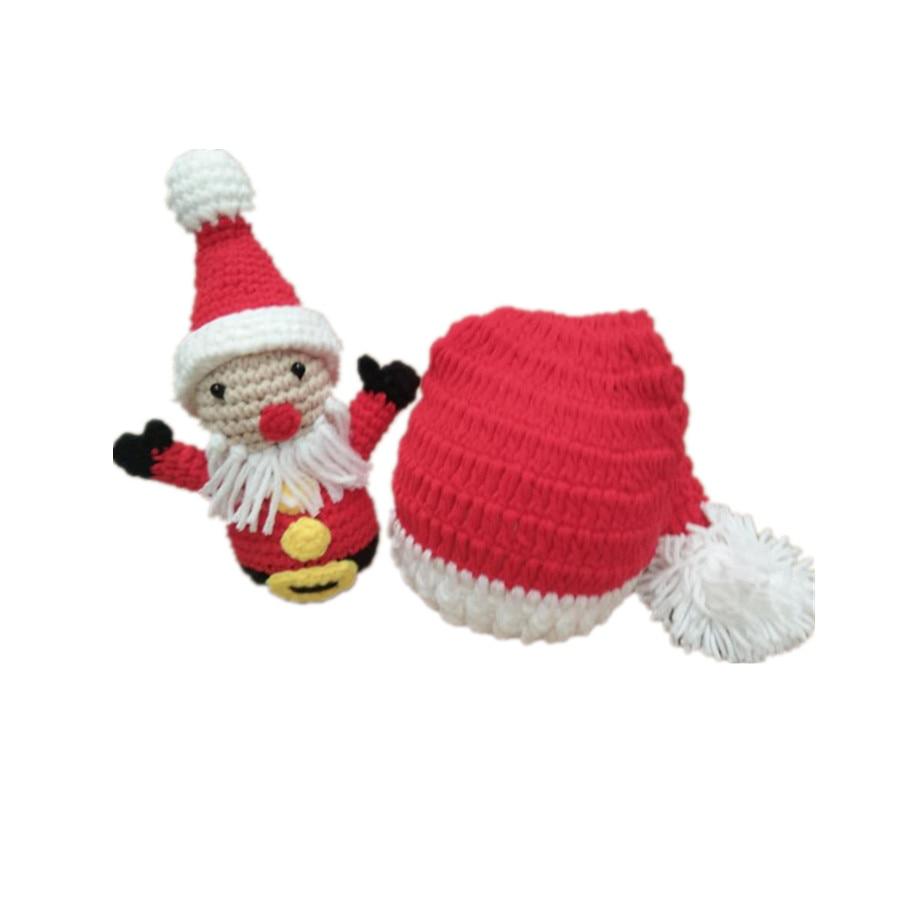 Бесплатная доставка, шапка для новорожденных и милая шапка с изображением маленького медведя, подарок на фото для девочек и мальчиков