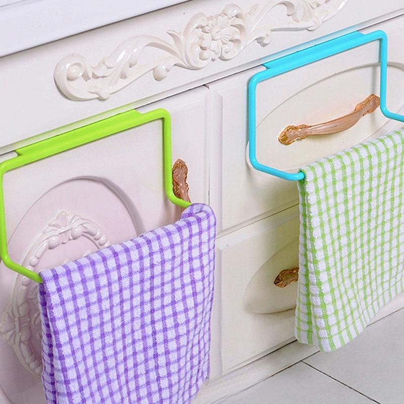 Кухонний органайзер для підставки - Організація і зберігання в будинку - фото 4