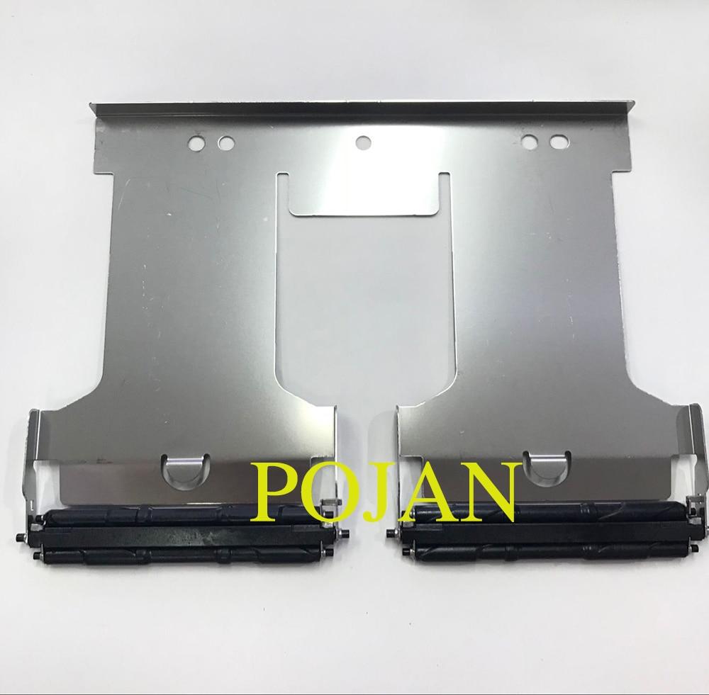 Q6651-60066 قرصة عجلات كيت سيرف ل HP ديزاين Z6100 Z6200 Z6800 L25500 شحن مجاني POJAN مخزن