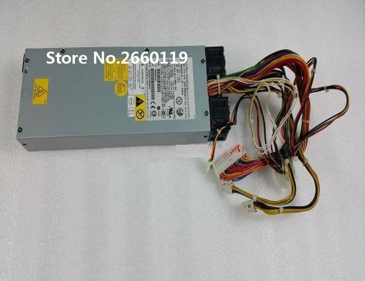 Fonte de alimentação do servidor para DPS-500GB n 1u 500w totalmente testado