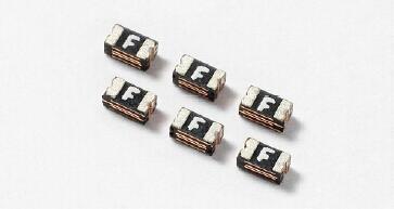 100 Uds x 0603L serie PTC 6V 9V 15V 24V POLYFUSE 1206 SMD fusibles rearmables fusible PTC para Littelfuse
