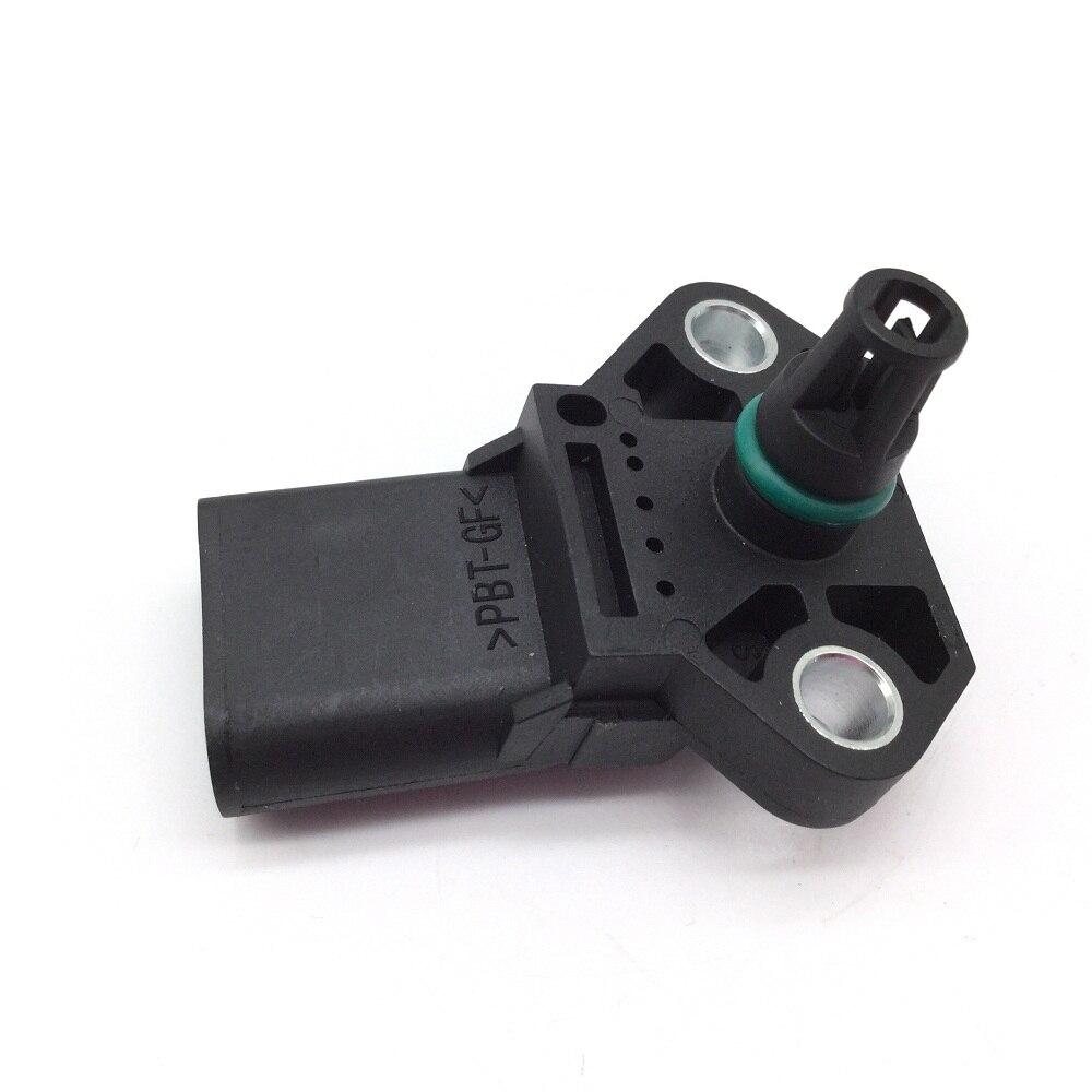 0281002401 FITS FOR VW MAP Sensor TDI Upgrade / Mod BKP BKD BMA - 038 906 051C 038906051C  0281 002 401 7.18222.26.0