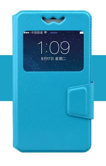 Casos de Telefone CELULAR de Luxo moda PU Leather Flip case Capa Para Parafuso Micromax Q3551 Q333 Q346 Q4101 D333 Lona A107 Q415 Q380