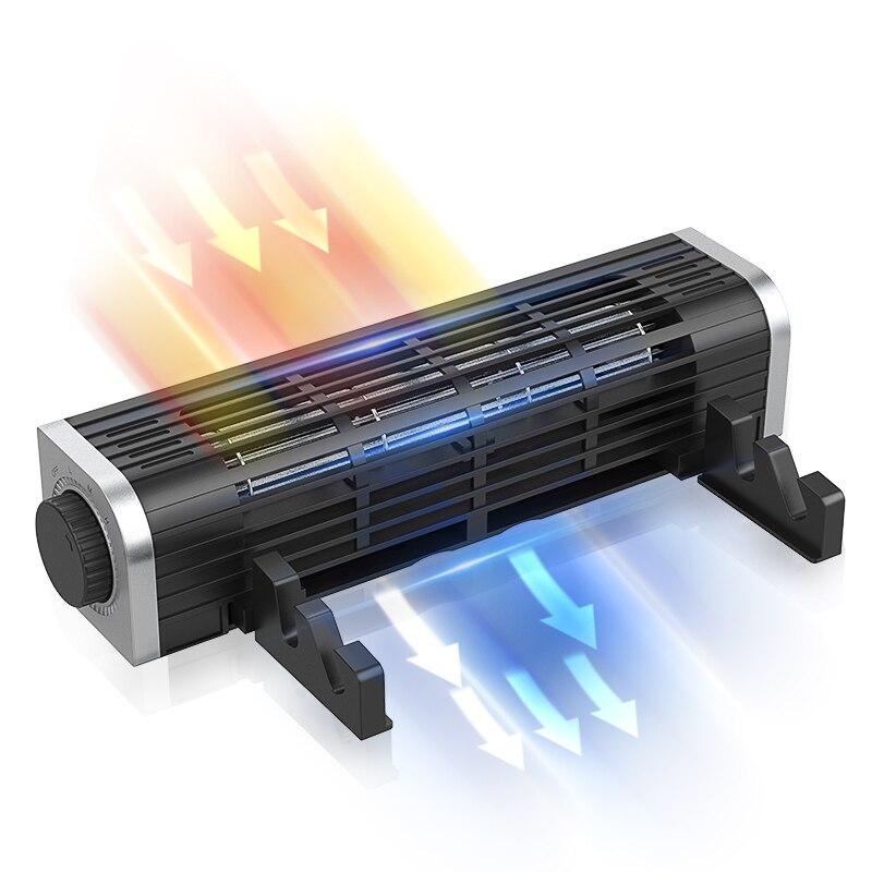 Llano ноутбук радиатор подставка для ноутбука охлаждающая подставка Регулируемый охлаждающий вентилятор для ноутбука usb