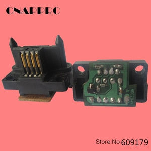 20PCS Compatible New 108R00582 Drum Cartridge Chip For Xerox Phaser-C7750 Phaser C7750 PhaserC7750 Copier image Unit chips