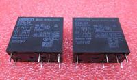 HOT NEW relay G2R-24 24VDC G2R-24-24VDC G2R24 24VDC DC24V 24V 5A DIP8