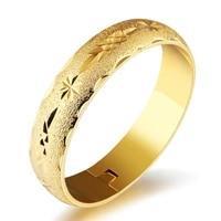 15mm wide classic carved womens wedding bridal bangle bracelet dubai bangle jewelry africa arab thick bangles jewely