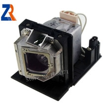 ZR Ursprüngliche Projektorlampe mit gehäuse SP-LAMP-053 für INFOCUS IN5302/IN5304/IN5382/IN5384 Projektoren