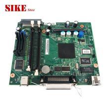 Q6505-60001 logika płyta główna dla hp LaserJet 4250N 4350N 4240N 4250 4350 HP4250N HP4350N formater pokładzie płyty głównej