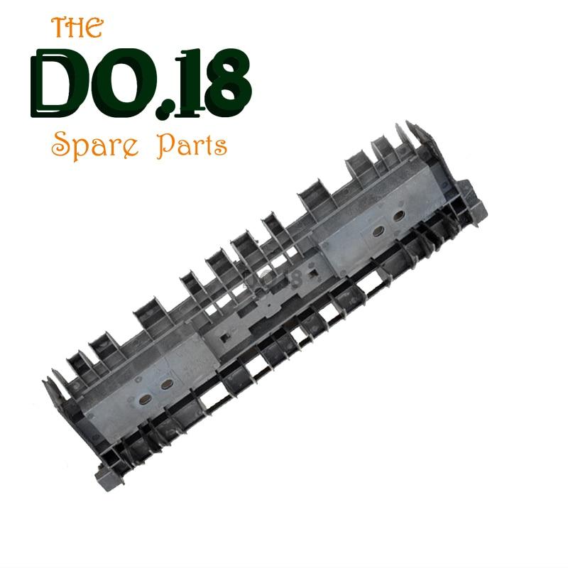 Gute Qualität Öffnen Schließen Guide Platte D369-4677 D369-4 für Ricoh Aficio MP3350 MP2550 MP2851 MP3352