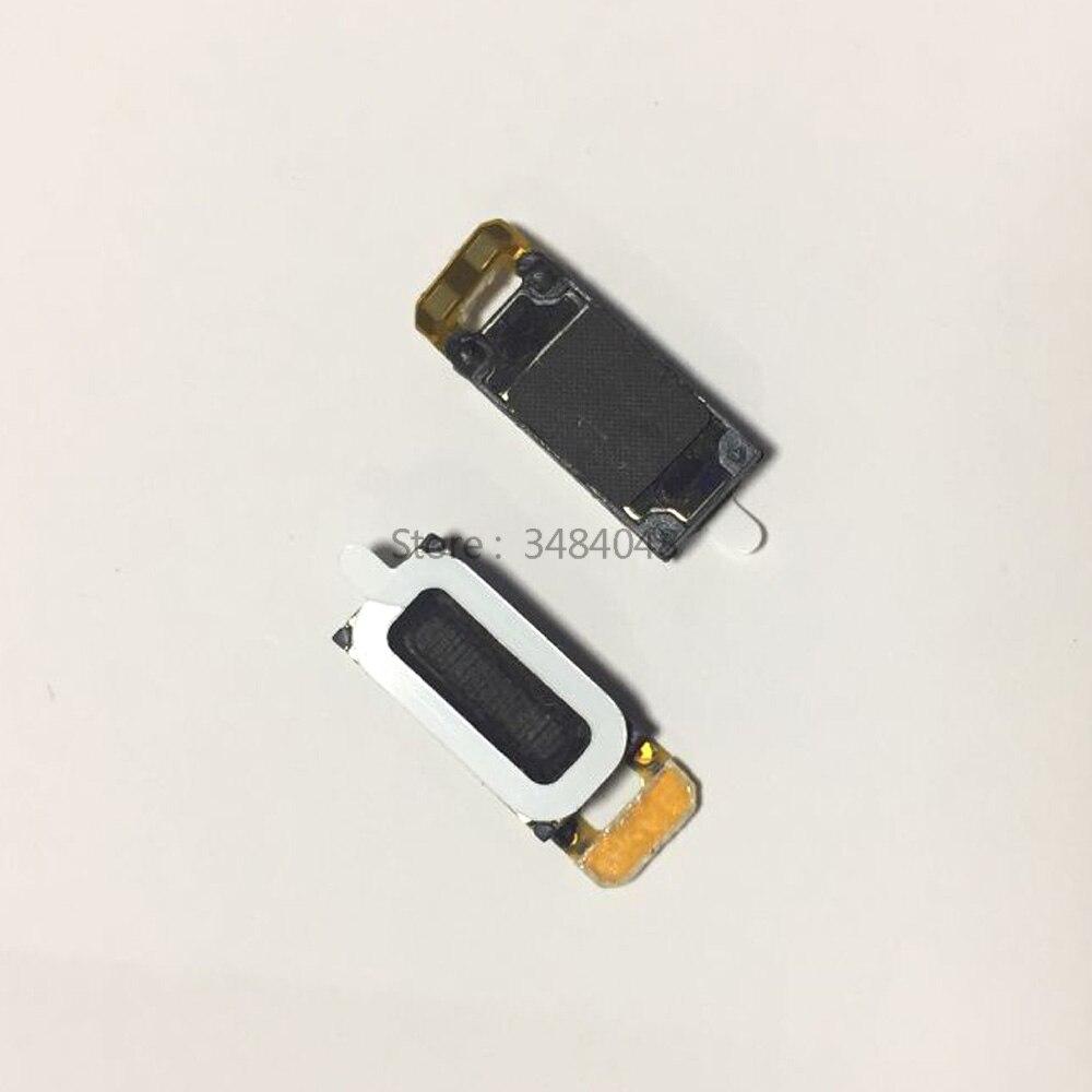 Pieza de repuesto de auricular J530 J730 para Samsung Galaxy J5 J7 2017