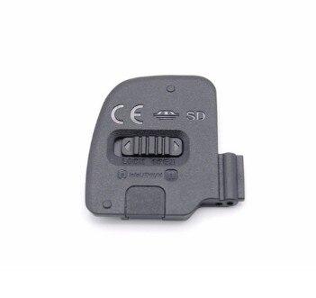 Новинка для SONY батарея полная крышка двери BT крышка для Sony Cyber-shot DSC-RX1R II RX1R M2 RX1R2 RX1Rm2