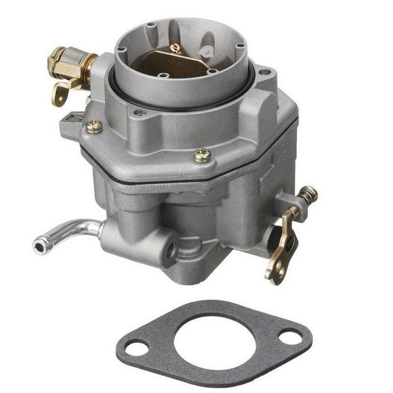 Accesorios para Motor de coche para P126G P128G P220G OL16 OL18 OL20 B48G-GA020 carburador de Motor de automóvil B48G-GA19.9