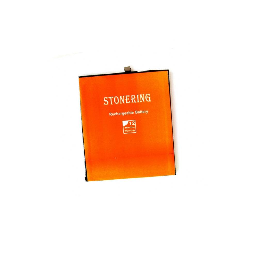Stonering Battery L14D1P31 3500mAh For Lenovo PB1-770N Cell Phone Accessory