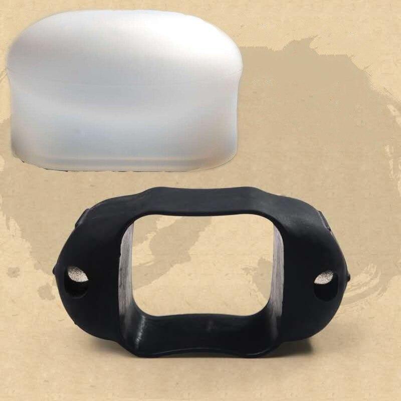 Nuevos accesorios mágicos de Flash, máscara suave de bola MagSphere con Base magnética MagGrip Compatible con MAG MOD CD05 T07