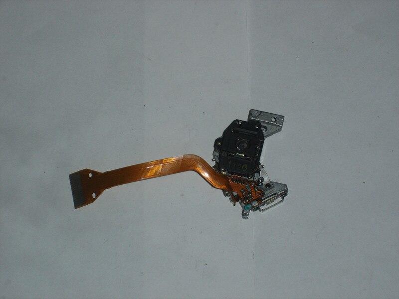 Substituição Para TECHNICS SL-PD888 CD Player Peças Laser Lens Lasereinheit CONJ Unidade SLPD888 Optical Pickup Bloc Optique