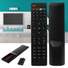 Mecool пульт дистанционного управления Contorller Замена для K1 KI Plus KII Pro DVB-T2 DVB-S2 DVB Android TV Box спутниковый ресивер